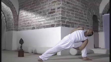 纯粹瑜伽-混合课程