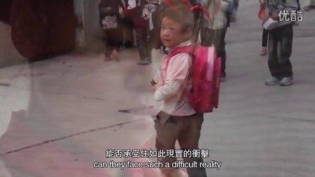 欣欣孩子们的梦想(2012)