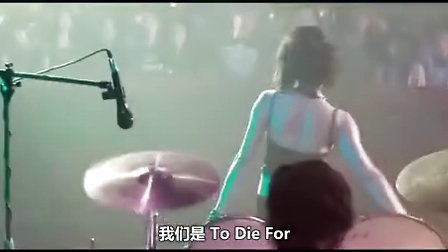 [KCFCFORKHUN][爱无7限][泰语中字]