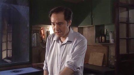 真情错爱 24