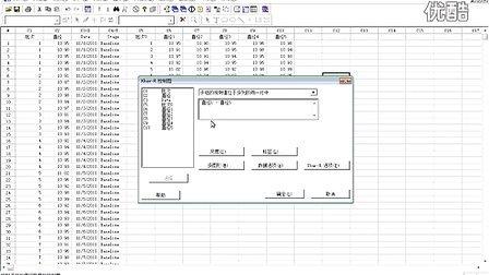 统计过程控制