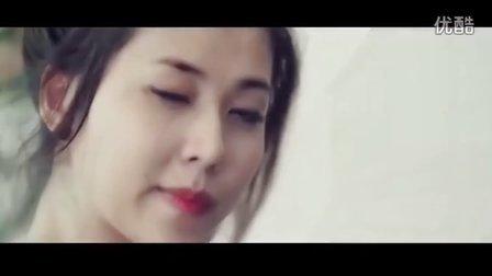 越南歌曲:Bat Ngo Anh Yeu Em-Lam Chan Huy