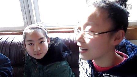 2013-01-27 江明灏和江明姣和浦茵 2