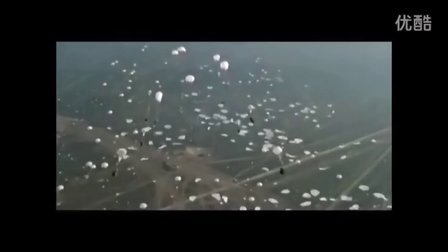 Russian Power [HD]苏俄军事力量