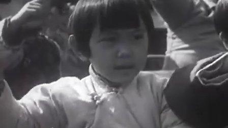 China before and in WW2 中国在二战前 在二战中
