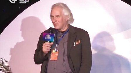 IAI AWARDS 2012颁奖视频2(上海电视台星尚频道提供)
