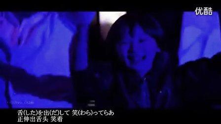 蜻蜓 とんぼ 红衣 長渕剛 小虎队红蜻蜓日语原唱 中日字幕