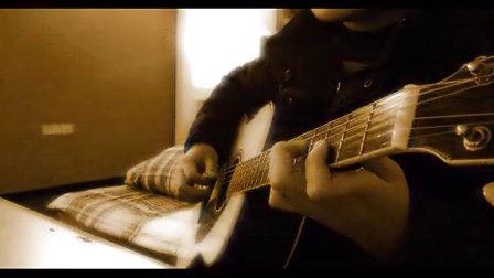 汪峰《硬币》 吉他弹唱