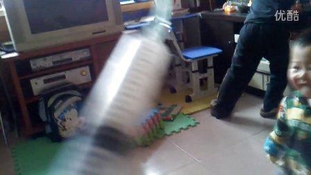 2013-01-30老二灌肠