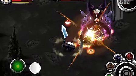 【泽诺尼亚传奇5攻略】结局与困难模式 动作类RPG Zenonia5