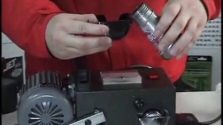 哈多XADO汽车保养产品性能测试(TURBO抗磨实验)
