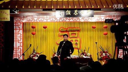 陈峰宁 封箱演出 下 2013再见