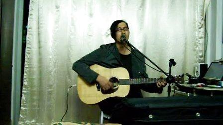 画心 吉他弹唱