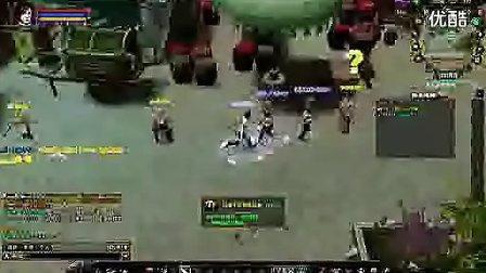 斗破苍穹游戏视频