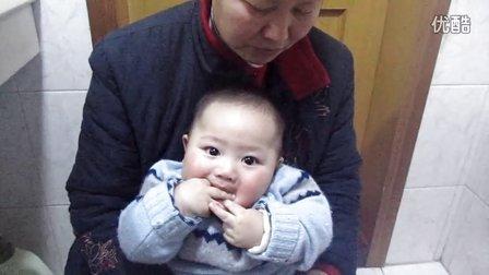 2013-01-31 江明灏酝酿便便 2