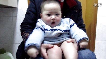 2013-01-31 江明灏酝酿便便 3