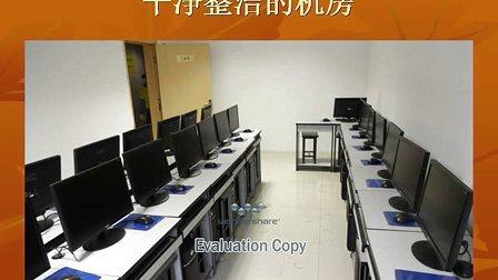徐州学会计哪里好,上元教育专业会计培训。一流师资团队