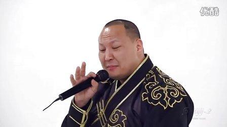 蒙古歌曲【Chandmanii Erdene】Delgermoron