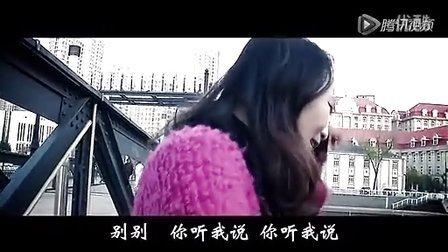 天津拍客搞笑视频