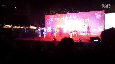 融汇温泉城江南STYLE