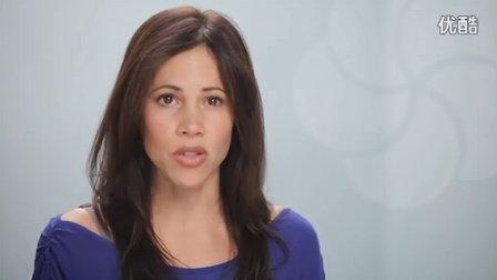 Patti Quintero