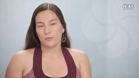 Nona Chiang