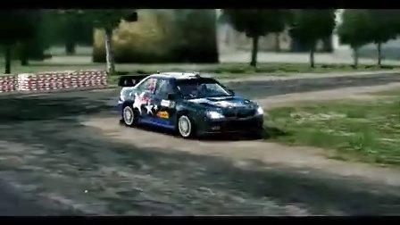 WRC3 2013-01-21 22-56-40-73