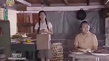 [TSTJ][浮生若梦][06][TH_CN]