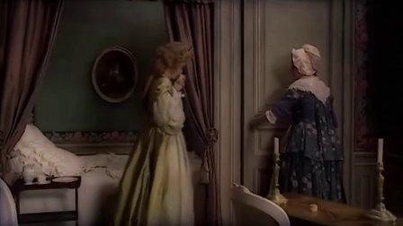 贵妇与公爵