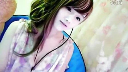 中文式Cry Cry  T-ara