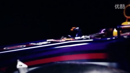 RB9 LAUNCH