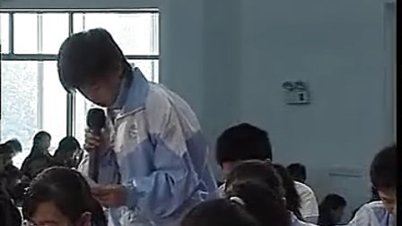 八年級語文我的母亲初中語文优质课实录教学视频