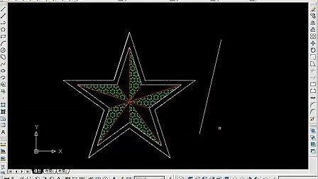 2007AUTO CAD视频教程13