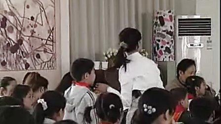 小学四年级语文作文优质课 畅想森林王国 _曾玲