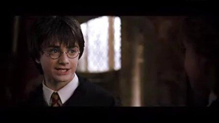 哈利波特与密室(Harry Potter and the Chamber of Secrets)02