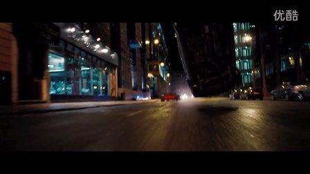 速度与激情6 3分20秒 正式版预告片 5月24日北美上映
