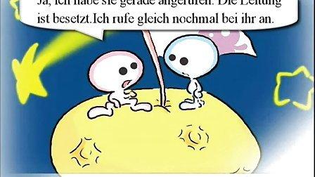 德语学习2德语100句53(小语种口语网tukkk)