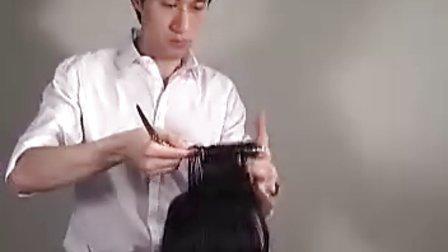 丁吉吉化妆教学4