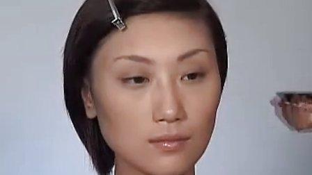 丁吉吉化妆教学6