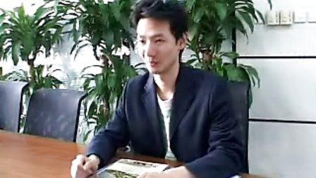 崔伟实战销售培训公开课视频-基础级销售技巧(3)