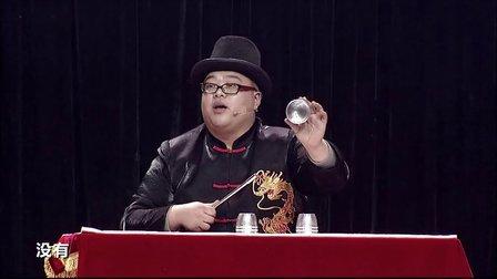 巅峰神曲叫板龚琳娜 20130216