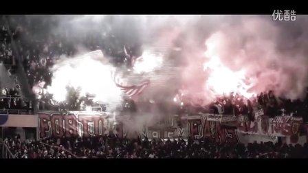 Ultras Dar0s - Life Fanatics (2012 HD)