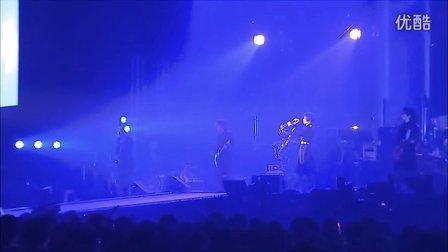 REDEMPTION,最终幻想7地狱犬的挽歌,Animelo Summer Live 2009