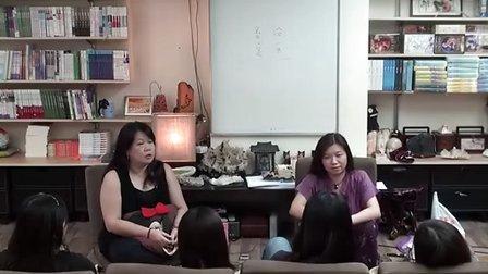 金錢療癒工作坊 08 2012 part.1 - YouTube