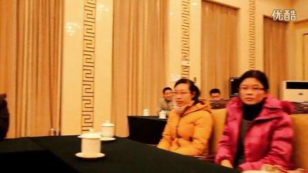 2012年哈工大山东校友会总览