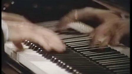 贝多芬第五钢琴协奏曲-卡尔波姆指挥-波利尼演奏-维也纳爱乐