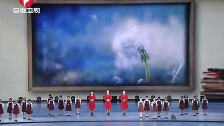 金蛇狂舞幸福年 2013安徽卫视春节联欢晚会