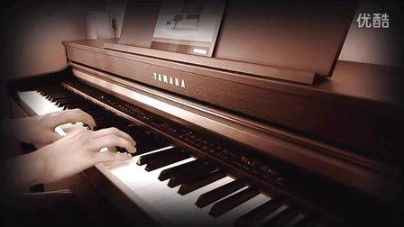 新浪微刊81期:Cloud Atlas《云图》钢琴曲Sextet 《云图六重奏》