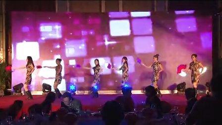 DELL 10周年晚会 Shangri-La 06