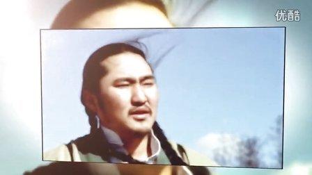 蒙古国 MONGOL Gandari 乐队 - Gamnaarai